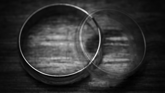 Marriage decisions are especially difficult for couples facing a terminal illness.