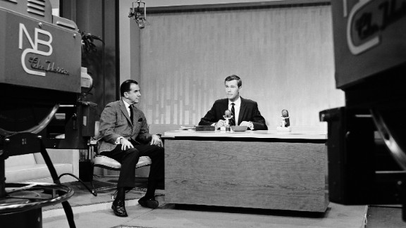 "Johnny Carson, with sidekick Ed McMahon, took over NBC's ""Tonight Show"" on October 1, 1962. Carson became a TV titan, hosting the program for 30 years and setting the bar for every late-night host to follow."