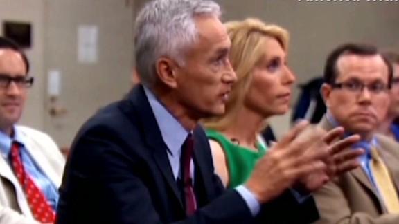 newday boehner correspondent immigration tiff_00002721.jpg