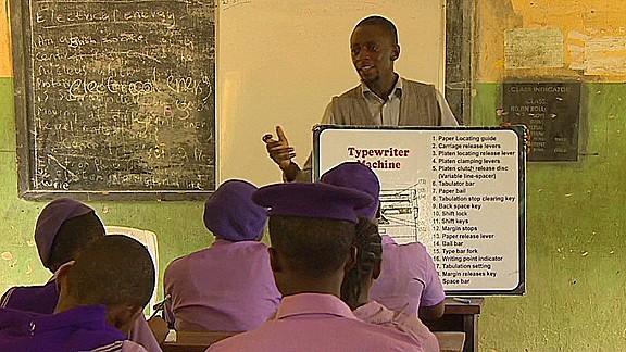 nr pkg asher nigeria teachers fear boko haram_00020203.jpg