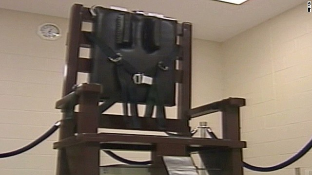 idesk intv dieter tennessee electric chair_00000210.jpg