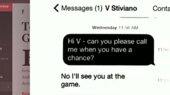 ac pkg kaye stiviano texts_00014922.jpg