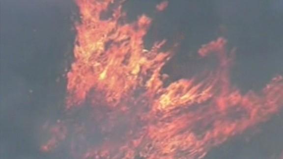 Az brushfires_00001726.jpg