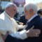 01 pope west bank 0525