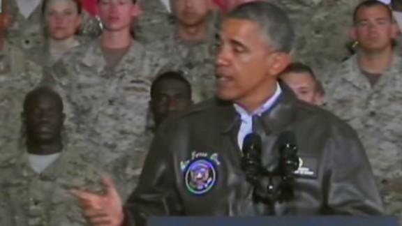 obama afghanistan speech_00004420.jpg