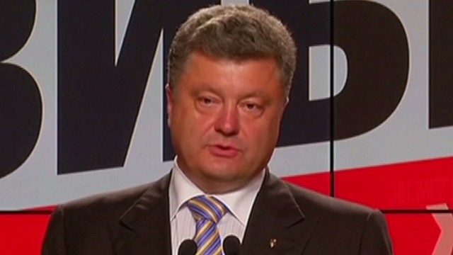 cnni mann ukraine election winner_00002529.jpg