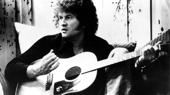 There was something draining about 1974. Richard Nixon resigned the presidency; the final pullout from Vietnam was in sight. The pop charts often reflected this fatigue with some of the most criticized music of the rock era -- not least Terry Jacks