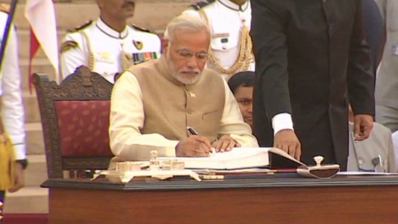 udas.india.new.era.narendra.modi.inauguration_00001308.jpg