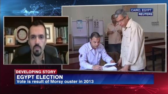 ctw intv hellyer egypt elections_00012312.jpg