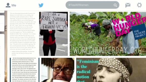 nr #yesallwomen debate seth rogen culture_00004310.jpg