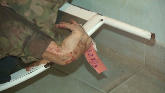 pkg paton walsh ukraine donetsk morgue_00002601.jpg