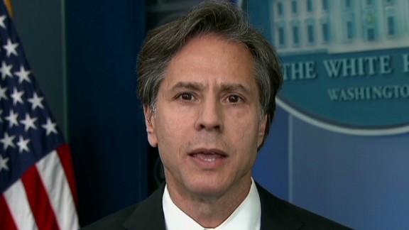tsr intv tony blinken obama afghanistan plans_00024826.jpg