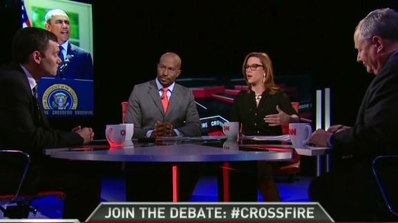 Crossfire America's global responsibility? _00001327.jpg
