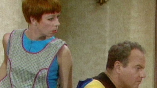 the sixties carol burnett_00001920.jpg