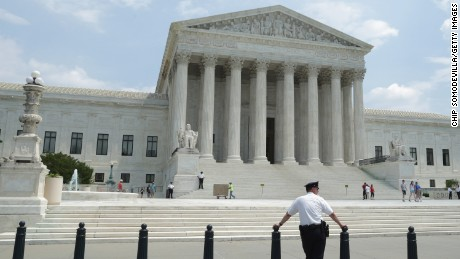 The Obama administration says it has no plan in the event the Supreme Court rules against the Obamacare subsidies.
