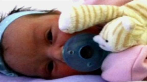 pkg quebec newborn abducted hospital _00002516.jpg