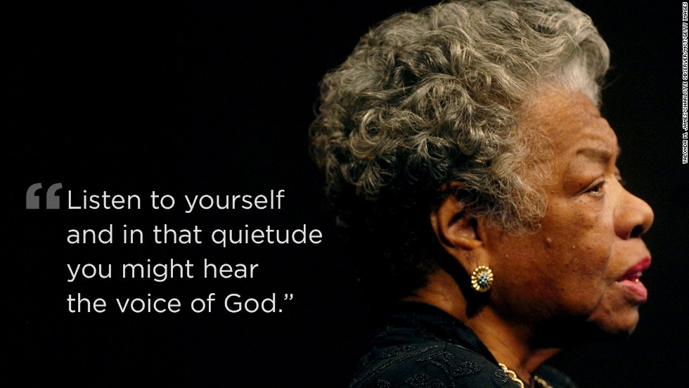 05 maya angelou quotes restricted