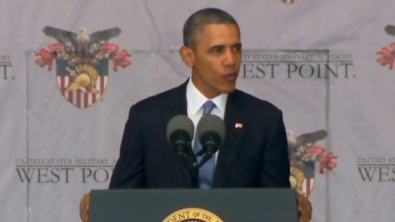 lead dnt sciutto obama foreign policy speech_00002316.jpg