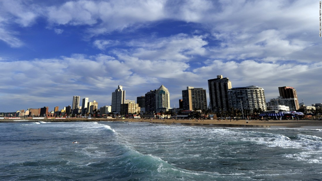 "Over 50% of tech hubs are in five countries, South Africa, Kenya, Nigeria Egypt and Morocco. One of the biggest in South Africa is Durban's <a href=""http://www.smartxchange.co.za/index.html"" target=""_blank"">SmartXchange</a>, which strives to develop small and medium enterprises, and holds monthly forums where successful business figures offer advice to aspiring entrepreneurs.<br />"