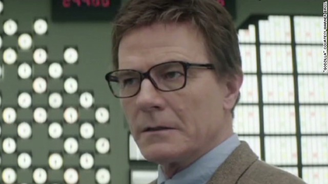 The many faces of Bryan Cranston: Part 3