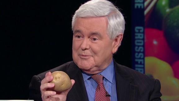 Crossfire: Newest threat ...potatoes?_00000605.jpg