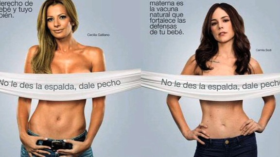 pkg parker mexico topless breastfeeding advertisements_00012222.jpg