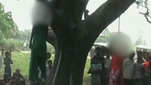 cnnee umana india girls hanged_00001611.jpg