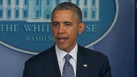 ath shinseki resigns obama speaks_00011827.jpg