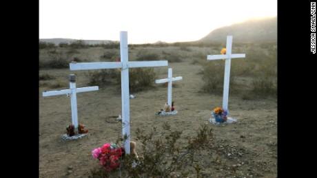 McStay killings: Documents show suspect owed victim money
