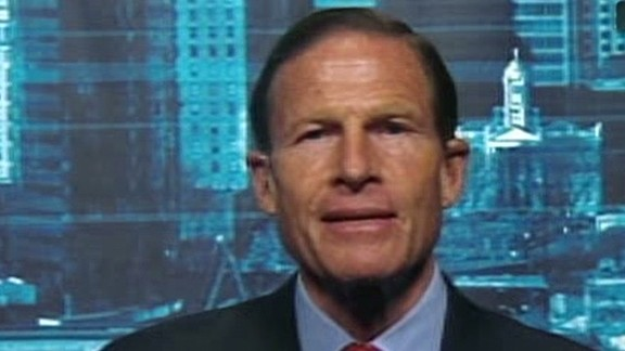 wolf inv senator blumenthal va shinseki resigns reaction_00015414.jpg