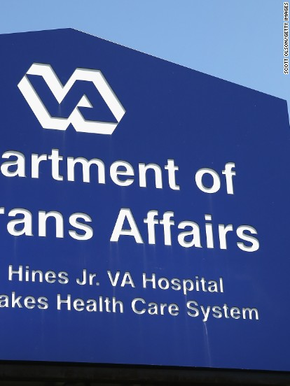 VA will continue to use unproven drug touted by Trump to treat Covid-19