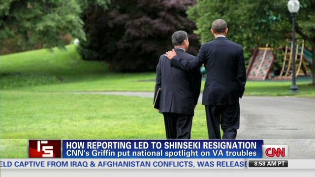 rs intv drew griffin va scandal shinseki resignation _00021802.jpg