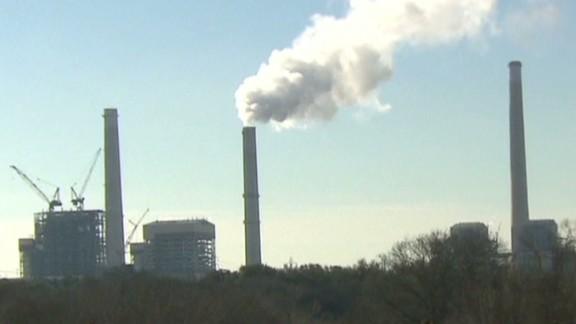 EPA  carbon emissions Mcpike Newday _00000523.jpg