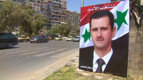 Syria Bashar redux_00003324.jpg