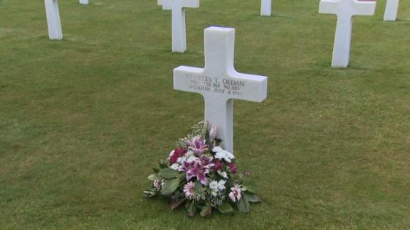 France Grateful WWII_00031416.jpg
