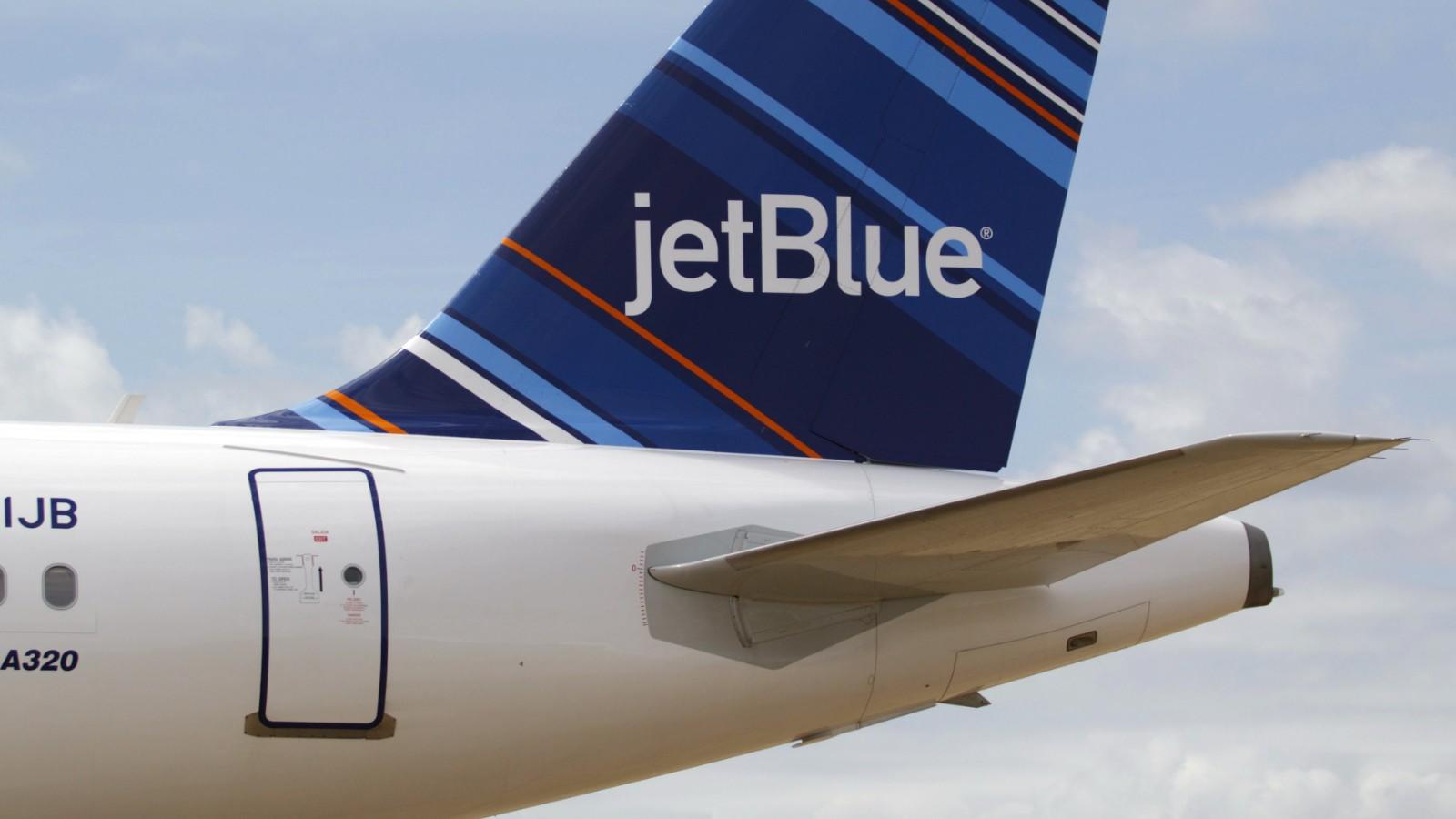 jet blue airlines mission statement