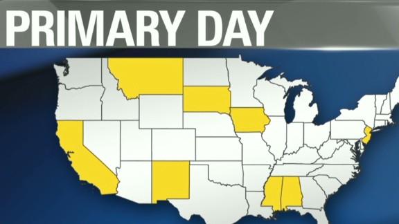 5 primaries worth watching today Steinhauser Newday _00000017.jpg