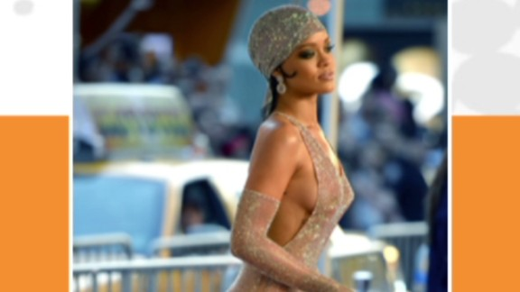 mxp rihanna barely there dress cfda awards_00000825.jpg