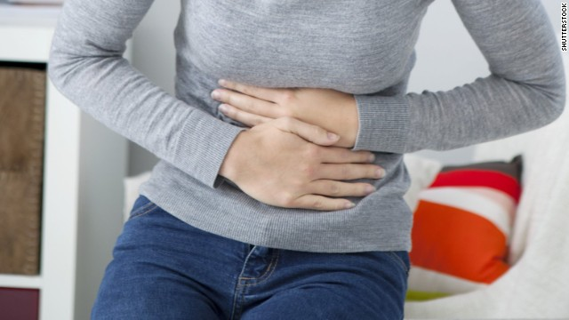 Common myths about bloating, deflated