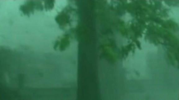 tsr myers central nebraska tornado_00015825.jpg