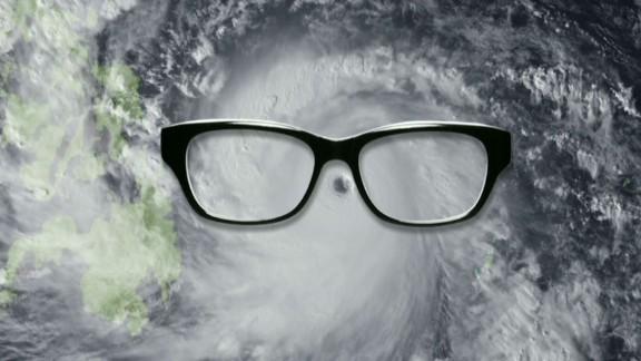 Crossfire Hurricane S.E. Cupp_00002025.jpg
