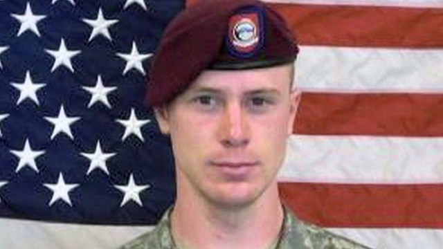 ac dnt brown report bergdahl left outpost _00000000.jpg