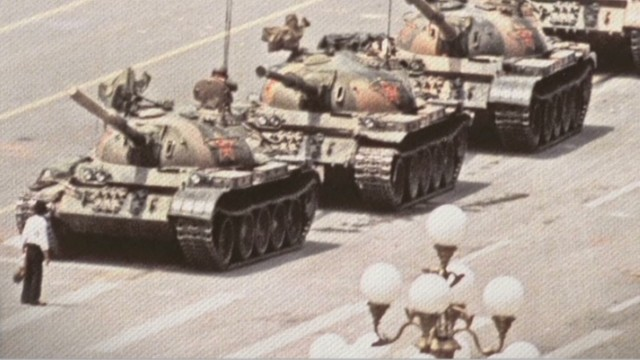 ac tiananmen tank photo _00022318.jpg