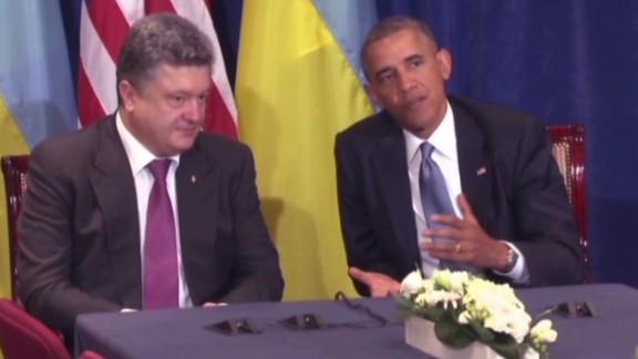 Obama President Ukraine Warsaw_00000104.jpg