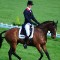 william fox-pitt dressage