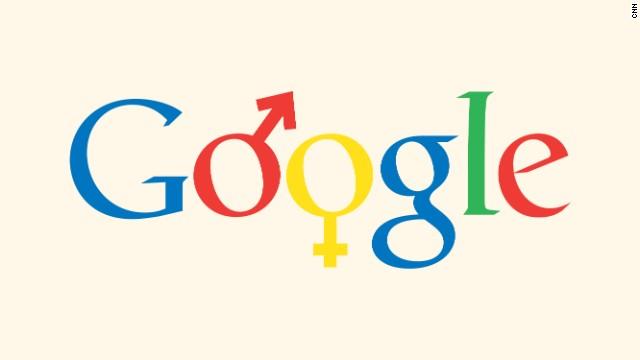 google doodles team makes strides toward diversity pledge 0420404 vita 0420404 vita