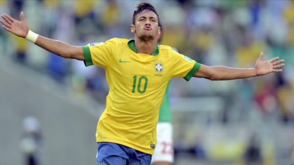 pkg world cup montague brazil_00011820.jpg