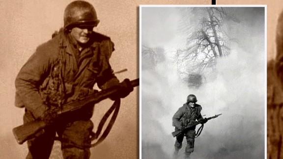 pkg bittermann france d day soldier photos_00012705.jpg