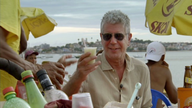 ab anthony bourdain parts unknown brazil 2 _00002807.jpg