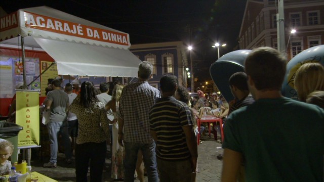 ab anthony bourdain parts unknown brazil 3 _00000915.jpg